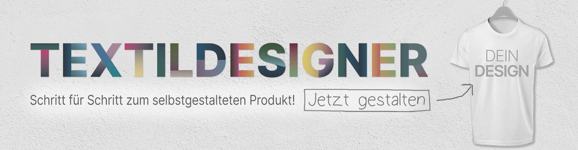 Slider_Textildesigner